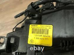 00 2003 Bmw M3 323ci 330ci Coupe Convertible Left Side Xenon Hid Headlight Oem