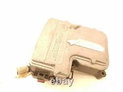 01-02 Chevy S10 Blazer GMC Sonoma ABS Anti-Lock Brake Control Module G657U9Z