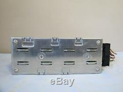 02 03 04 05 06 07 08 BMW e65 e66 7-series Audio Radio Equipment AMP Amplifier