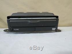 04 05 06 2004 2005 2006 Acura TL GPS Navigation CD DVD Drive ROM Reader Unit