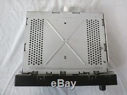 05 06 07 08 09 Sierra Silverado Yukon Tahoe Radio Receiver AM FM CD NAVI OEM