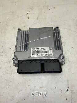 05-06 Dodge Sprinter Van 2.7L DIESEL Engine Control Unit ECU ECM Module X2608
