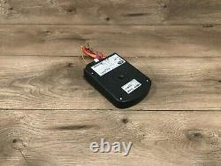 05 09 Range Rover L320 Sport Lr3 L322 Bluetooth Phone Control Module Nokia Oem
