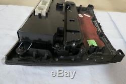 06 07 08 Mercedes w164 ML-class AC Temp Heater Climate Control Module Unit OEM