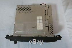 06 07 BMW 3-series GPS Radio Navigation System DVD ROM Drive Reader Player OEM