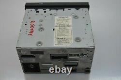 06-09 Honda Civic GPS NAVIGATION Radio Receiver AM FM CD OEM # 39540-SVA-A120-M1