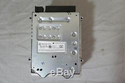 06-12 Mercedes w251 w164 R ML GL Audio Equipment Hifi Amplifier AMP Module