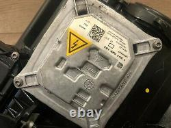 07 2010 Bmw E92 M3 335i 328 Coupe Convertible Right Side Xenon Hid Headlight Oem