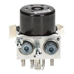 09-11 Dodge Nitro Abs Anti-lock Brake System Control Module Oem Mopar 68046468aa