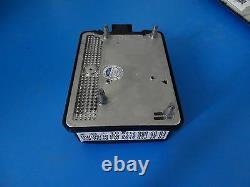 1 mercedes distronic sensor radarsensor 2129004603 w172 w166 w212 w218 w221 w207