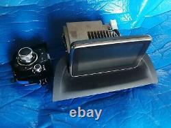 14-16 Mazda 3 Radio Bluetooth Connectivity Module Gps Navigation Display Screen