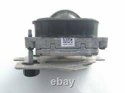 16-18 OEM AUDI A6 S6 A7 S7 RS7 ACTIVE CRUISE CONTROL DISTANCE SENSOR left