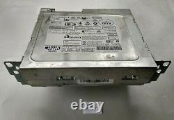 17-20 Oem Bmw 3 F30 G20 4 F32 X3 G01 X4 G02 Basic Media 2 Radio Audio Head Unit