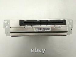 18-21 Oem Bmw 4 F32 5 G30 Media Radio CD Player Gps Navigation 2 Head Unit Dab