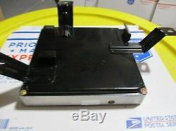 1990 Nissan D21 2.4l Engine Control Module Mecm-t110 A Ecm Ecu Pcm Awesome