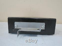 2001-2002 Acura MDX System Navigation DVD Drive ROM Reader OEM 39540-S3V-A020-M1