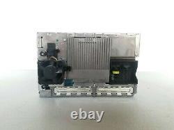 2006 2007 BMW 3 Series 325i 330i OEM E90 E92 E93 Navigation GPS CD Player Unit