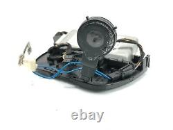 2007-2011 Audi Q7 Lane Change Assist Camera Control Module with Rain Light Sensor