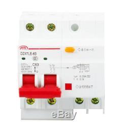 600w System Kit House 4x150w Solar Panel Module Inverter Controller Photovoltaic