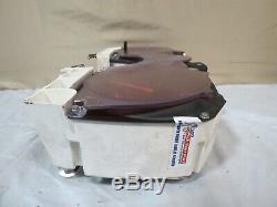 85 86 87 88 89 Chevy Camaro 115MPH Speedometer Cluster Gauge 41k OEM 25088003