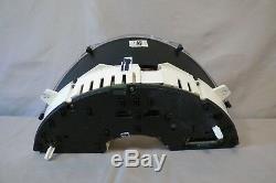 92-93 1992-1993 Chevy Corvette c4 LT1 Instrument Speedometer Cluster Gauge OEM