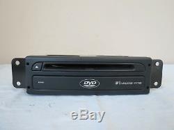 94 95 96 97 98 99 00 01 02 03 04 05 06-08 BMW X3 x5 z3 3 5 7 GPS DVD Drive OEM