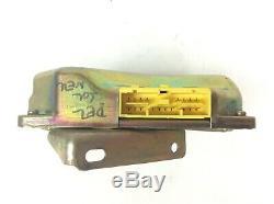 94-95 DelSol SRS Unit Airbag Control Module Computer Brain 77960-SR2-L80 OEM