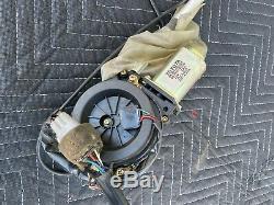99-07 Land Cruiser Lexus LX470 Radio Stereo Power Antenna with Holder 86390-60091