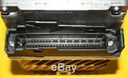 ABS Modul VW T4 701614111D 0273004098 24 MONATE GARANTIE