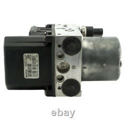 ABS Pumpe 0265225124 4B0614517G 0265950055 AUDI VW 24 Monate Garantie