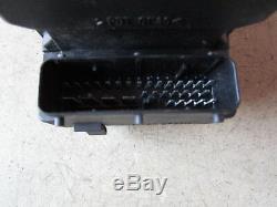 ABS System Block Audi A4 A6 A8 VW Passat 3B 8E0614111AH Steuergerät