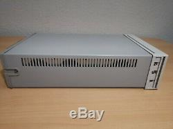 Agilent 3499B Switch / Control System +Input Module, RS232, Temperature Recorder