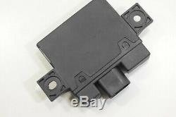 Audi A4 A5 8K 8T B8 Active Exhaust sound System module Control unit 8T0071953A