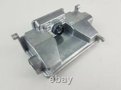 Audi A6 A7 4G Frontkamera Kamera DPC Distanc Control Fahrssistenzsyst 4H0907217F