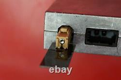 Audi Q7 A6 4F A8 4E Bluetooth Interface Box 4E0862335 4E0910336H Steuergerät /RE
