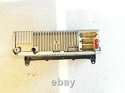 Autoradio Sound 5 CD Original Mercedes W906 Vito, W639, W169, W245 A9068200886