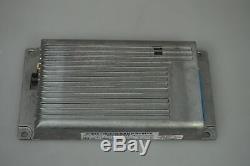 BMW 1 3 5 Reihe E60 E81 E90 E91 Ladefreisprechelektronik High MULF2 9229740