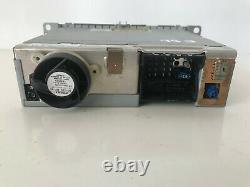 BMW 1 3 SERIES E87 E90 M-Audio System Controller Navigation Module 65129117533