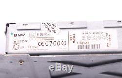 BMW 1 3 er E81 E87 E90 MULF Ladefreisprechelektronik Modul 6975173
