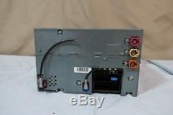 BMW 10 11-13 e90 08 09 10 e60 e61 GPS Radio Navi CD DVD ROM Drive Reader OEM