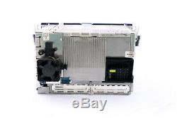 BMW 3 Reihe E90 E91 E92 E93 Navigationssystem Professional CCC 9185536