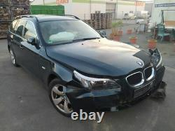 BMW 5 TOURING (E61) 525I Steuergerät 6953044 MULF Modul Bluetooth