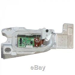 BMW 7352477 HELLA 185.550-01 Scheinwerfer LED Modul Adaptive Abbiegelicht Links
