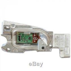 BMW 7352478 HELLA 185.550-02 Scheinwerfer LED Modul Adaptive Abbiegelicht Rechts