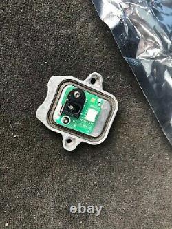 BMW F30 F31 3er LCI Angle eye links Blinker LED Modul module