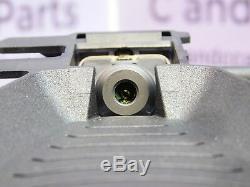 BMW X4 F26 F01 KaFAS Camera LANE ASSISTANT DEPARTURE WARNING SYSTEM 9281718 1c2