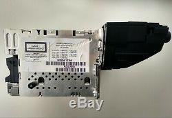 BMW X5 E70 X6 E71 OEM ORIGINAL CCC SAT NAV NAVIGATION HEAD UNIT CD-Player DRIVE