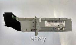 BMW X5 E70 X6 E71 OEM original RADIO AUDIO CD DISC PLAYER HEAD UNIT M-ASK II
