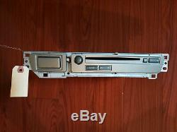 BMW e65 e66 (06 07 08 7-series) ASK unit CD Radio Player with Phone Pad