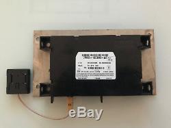 Bluetooth Modul Steuergerät 7W9310D893AB Jaguar X Type